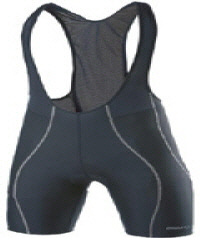 Craft Active Bib (муж)