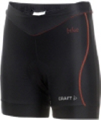 Craft Active Hotpant (жен)