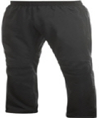 Craft Performance Run Straight Pant (муж)