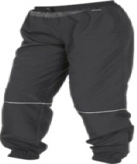 Craft Active Run Pants (муж)