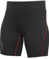 Craft Performance Run Fitness Tights (муж)