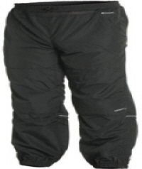 Craft Courier Pants 07 (жен)