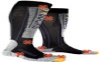 Носки X-Socks Ski Adrenalin Sinofit