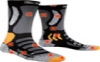 Носки X-Socks Ski Cross Country