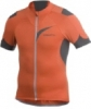 Craft Elite Jersey (муж)
