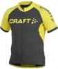 Craft Performance Logo Jersey (муж)