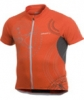 Craft Performance Jersey (муж)