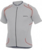 Craft Active Basic Jersey (муж)