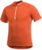 Craft Active LYC-RYB Jersey (муж)