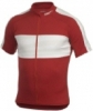Craft Active Jersey (муж)