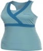 Craft Active Wave Singlet (жен)