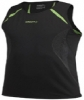Craft Elite Run Singlet (муж)