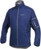 Craft Performance Run Jacket (муж)