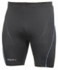 Craft Performance Run Fitness Shorts (муж)