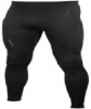 Craft Performance Run Tights (муж)