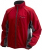Craft Active Run Jacket (муж)