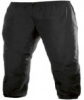Craft Active Run Wind Pants (муж)
