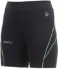 Craft Action fitness shorts 07 (жен)