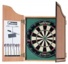 Кабинет UNICORN Striker Home Darts Centre